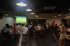 aquila-beer-club-vietnam-football-team-u23-1