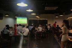 aquila-beer-club-vietnam-football-team-u23-1