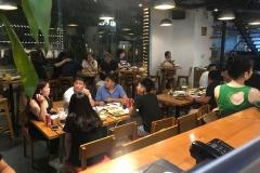 aquila-beer-club-vietnam-football-team-u23-2