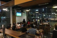 aquila-beer-club-vietnam-football-team-u23-3