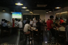 aquila-beer-club-vietnam-football-team-u23-4