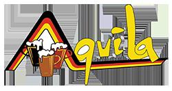 Aquila Beer Club
