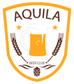 Aquila Beer Club