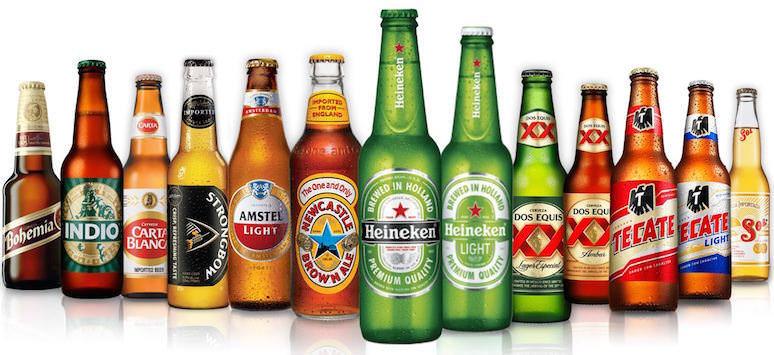 diem-dac-biet-ma-chi-beer-club-moi-co-4