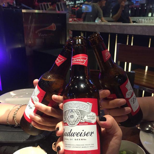 nhung-sai-lam-khi-nghi-den-beer-club (2)