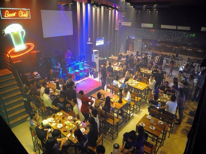nhung-sai-lam-khi-nghi-den-beer-club (3)